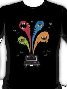 ghouls T-Shirt