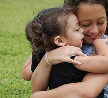 Sincere Love by Leticia Machado