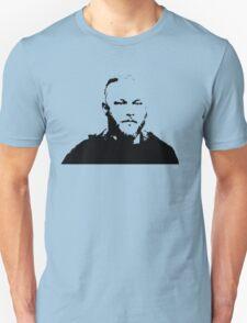 Ragnar T-Shirt