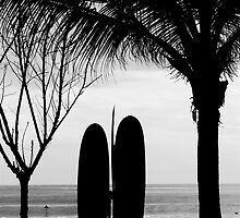 surfers paradise... by AnaBanana