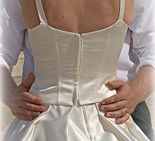 Wedding shot # 4 by GailD
