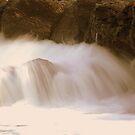Water Works by KeepsakesPhotography Michael Rowley