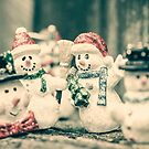 Happy Holidays by lisapowell