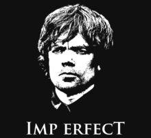 Imp Erfect T-Shirt