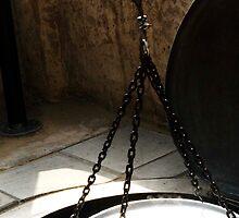 Underground by Noor Y