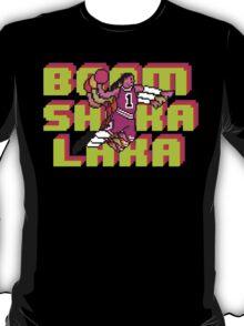 NBA JAM T-Shirt