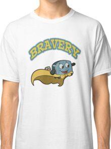Brave Little Toaster T Shirt  Classic T-Shirt