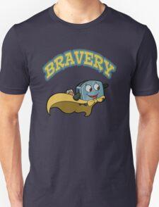 Brave Little Toaster T Shirt  Unisex T-Shirt