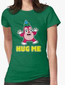 Funzo. Simpsons TV serie.  T-Shirt
