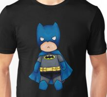 Chibi DC Comics Batman Unisex T-Shirt