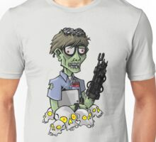 The Ghoulish IT Guy T-Shirt