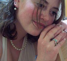 Pretty in Pearls by heathernicole00