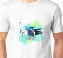 Ready for Santa Unisex T-Shirt