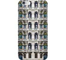 All About Italy. Venice 24 iPhone Case/Skin