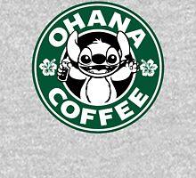 Ohana Coffee Unisex T-Shirt