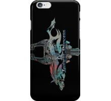 Twilight Realm Adventures iPhone Case/Skin