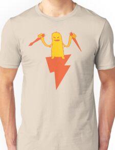 Bezier Unisex T-Shirt
