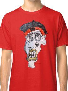 The Guru Classic T-Shirt