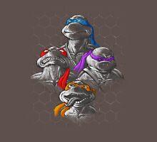 The Brotherhood Unisex T-Shirt