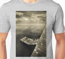 Into the Water Unisex T-Shirt