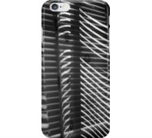 Daylight Stripes iPhone Case/Skin