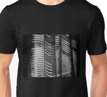 Daylight Stripes Unisex T-Shirt