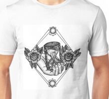 In The Palm Of Your Hand Unisex T-Shirt