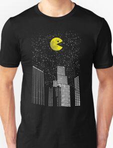 Pac-World T-Shirt