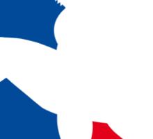 Sportster Sticker