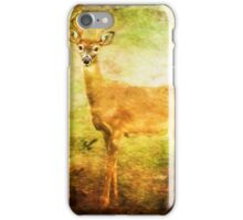 The Freeloader iPhone Case/Skin