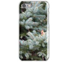 Living Ornament iPhone Case/Skin
