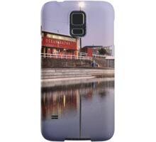 Merewether Baths NSW Australia Samsung Galaxy Case/Skin