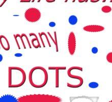 other days Sticker