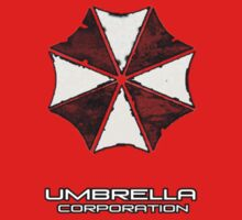 Umbrella Corporation iphone Case, iPod Case, iPad Case and Samsung Galaxy Cases Kids Clothes