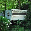 lost trailer by rob dobi
