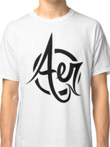 Aer Classic T-Shirt
