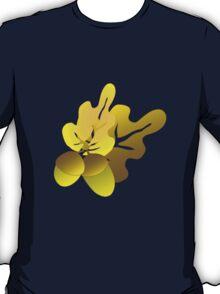 oak leaves T-Shirt