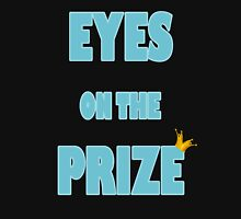 Eyes on the Prize (Blue) Women's Tank Top