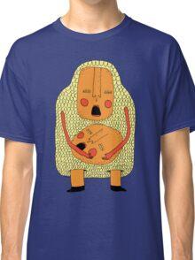 Hush sleep now Classic T-Shirt