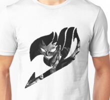 Fairy Tail 7 Unisex T-Shirt