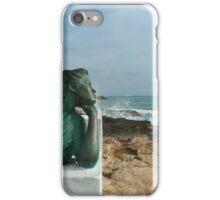 I'l Be Home... iPhone Case/Skin