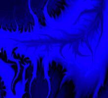 Blu rootz by flipteez