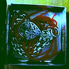 My little treasure box by alexa70