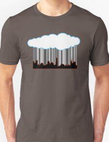 It's a deluge! T-Shirt