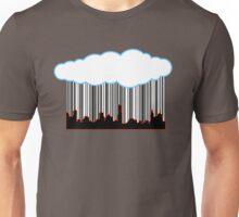It's a deluge! Unisex T-Shirt