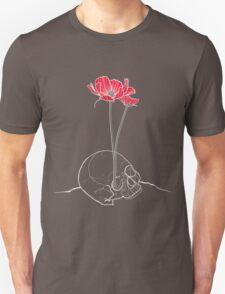 Life After Death T-Shirt