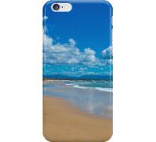 Byron Bay iPhone Case/Skin