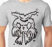 TRONSTER MONSTER  Unisex T-Shirt