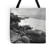 St Johns Point......by artist Tote Bag