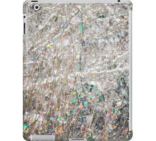 Glow iPad Case/Skin